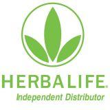 Miembro de Herbalife Nutrition