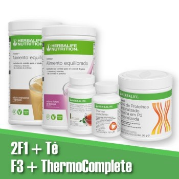 2-batidos-te-proteina-thermocomplete-herbalife-nhes
