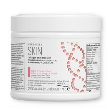 collagen-herbalife-skin-booster-nhes