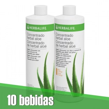 herbalife-10bebidas-herbal-aloe-nhes