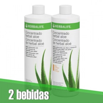 herbalife-2bebidas-herbal-aloe-nhes