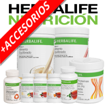 herbalife-2f1-thermocomplete-te-proteina-accesorios-nhlife