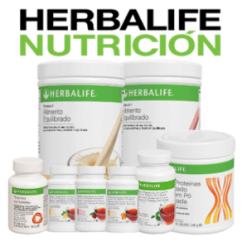 herbalife-2f1-thermocomplete-te-proteina-nhlife