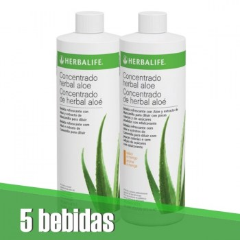herbalife-5bebidas-herbal-aloe-nhes