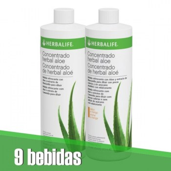 herbalife-9bebidas-herbal-aloe-nhes
