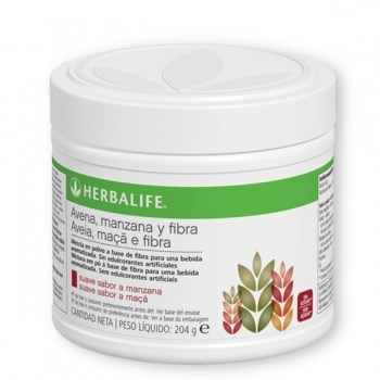 herbalife-avena-nhes