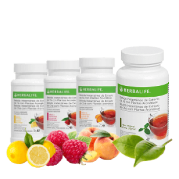 herbalife-bebida-extracto-de-te-thermojetics-nhlife