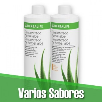 herbalife-bebida-herbal-aloe-nhes