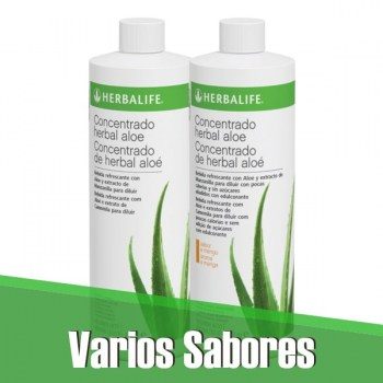 herbalife-bebida-herbal-aloe.nhes