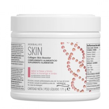 herbalife-collagen-skin-booster-nhes