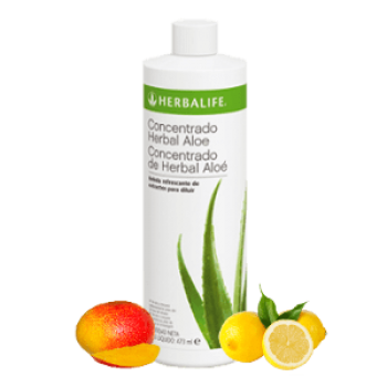 herbalife-concentrado-herbal-aloe-nhlife