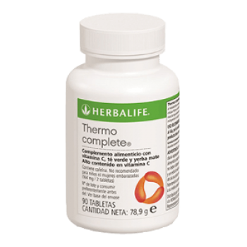 herbalife-thermo-complete-nhlife