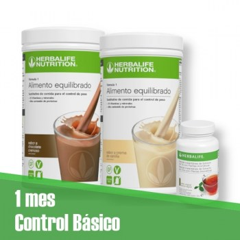 pack-basico-control-1mes