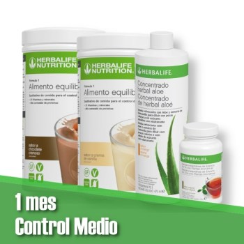 pack-medio-control-1mes